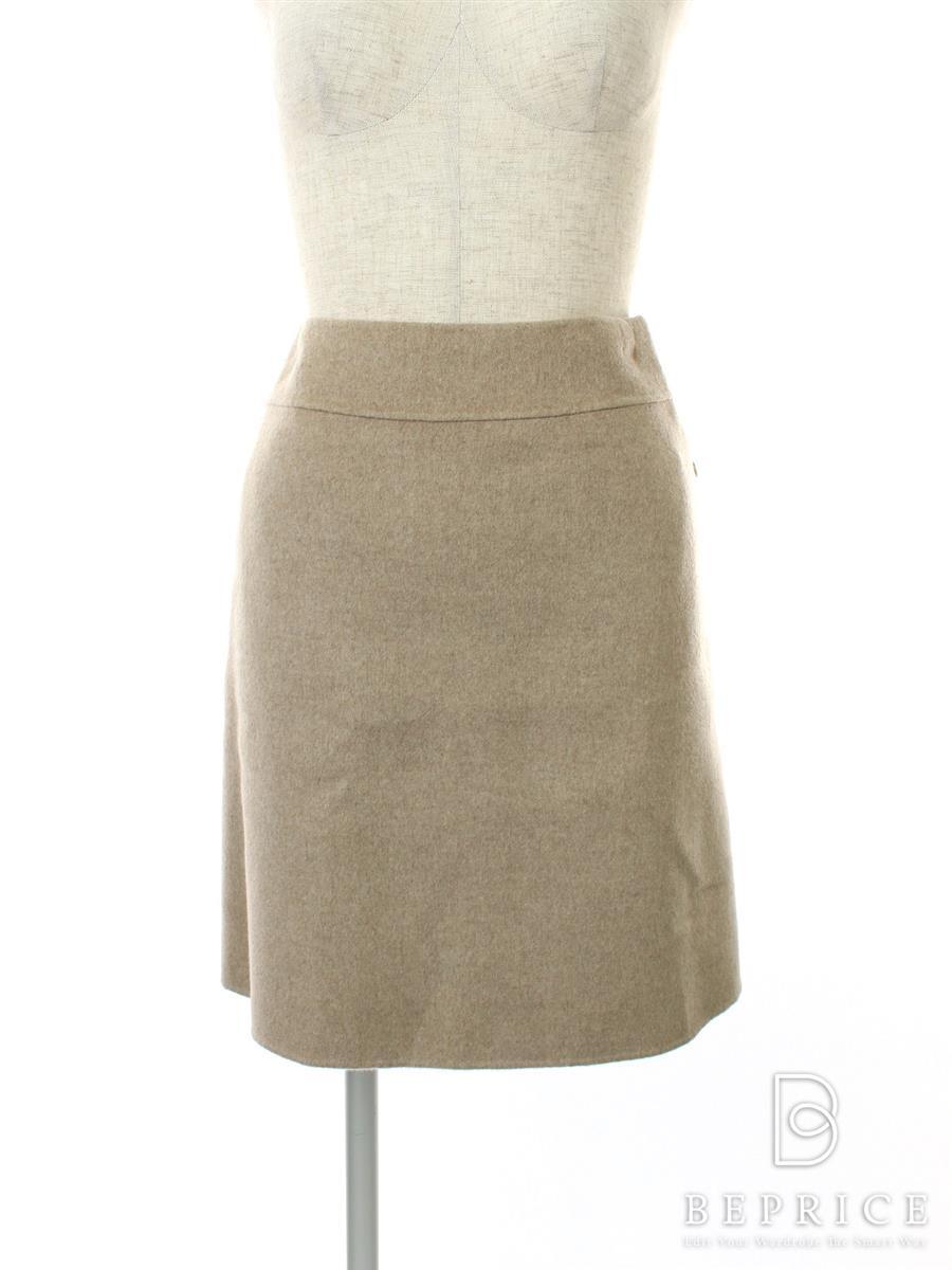 フォクシーブティック スカート スカート 25882