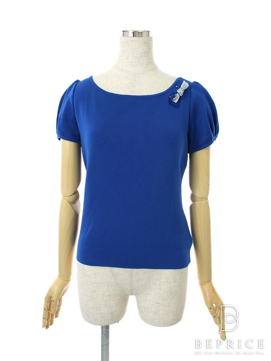 ルネ Tシャツ カットソー トップス 半袖
