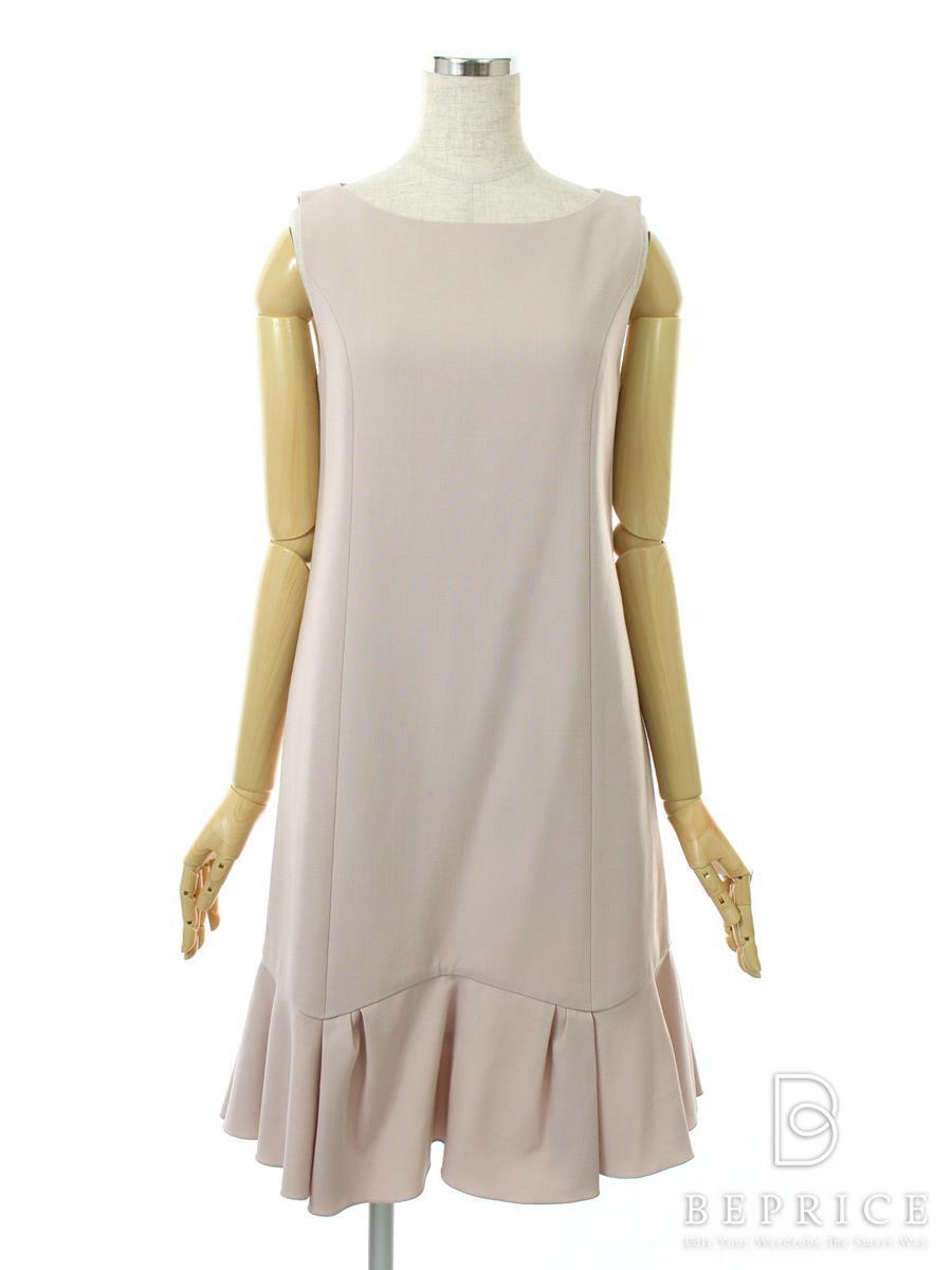 フォクシーブティック ワンピース 37223 Dress Amaryllis
