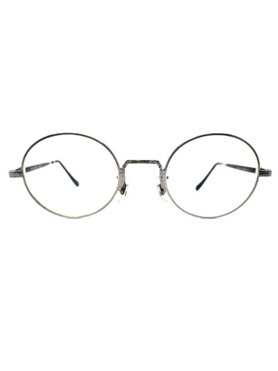 オリバーピープルズ 眼鏡 メガネフレーム welden【46□21-145】