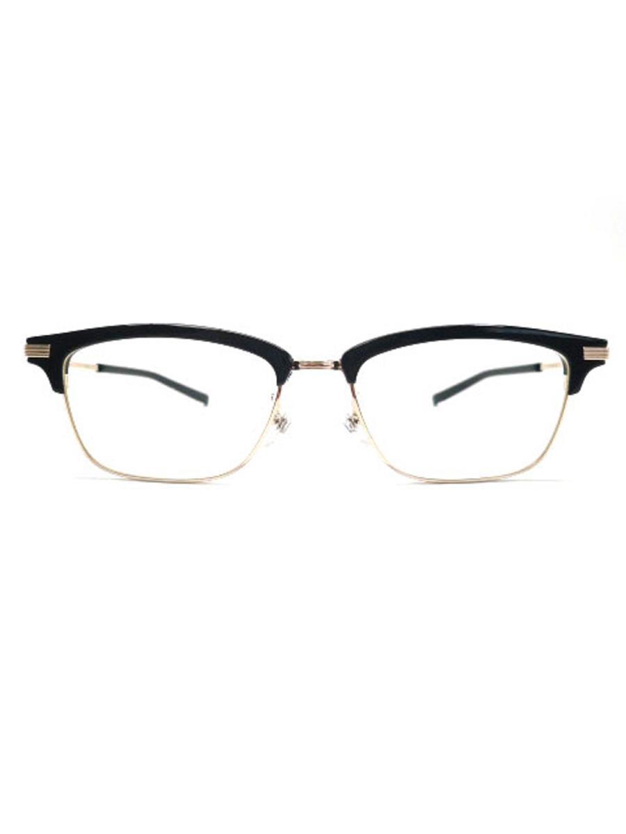 眼鏡 メガネフレーム【54□17 130】