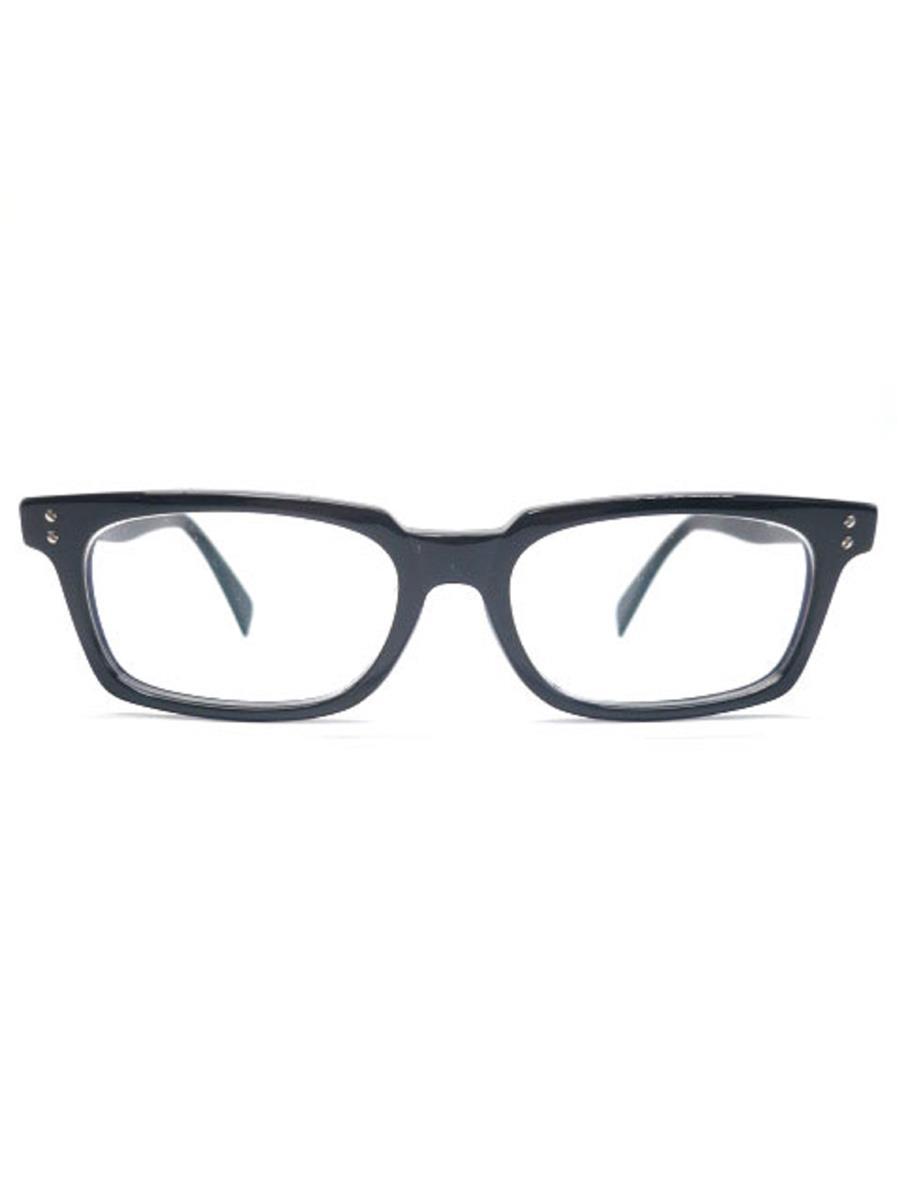 ディーゼル 眼鏡 メガネフレーム ウェリントン 刻印削れあり