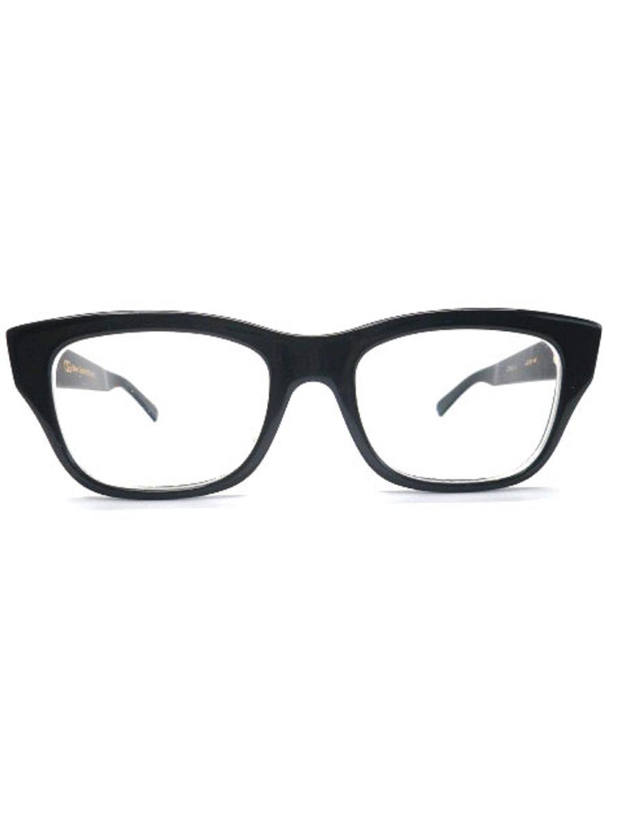 オリバーゴールドスミス メガネ Oliver Goldsmith オリバーゴールドスミス 眼鏡 メガネフレーム CONSUL-S