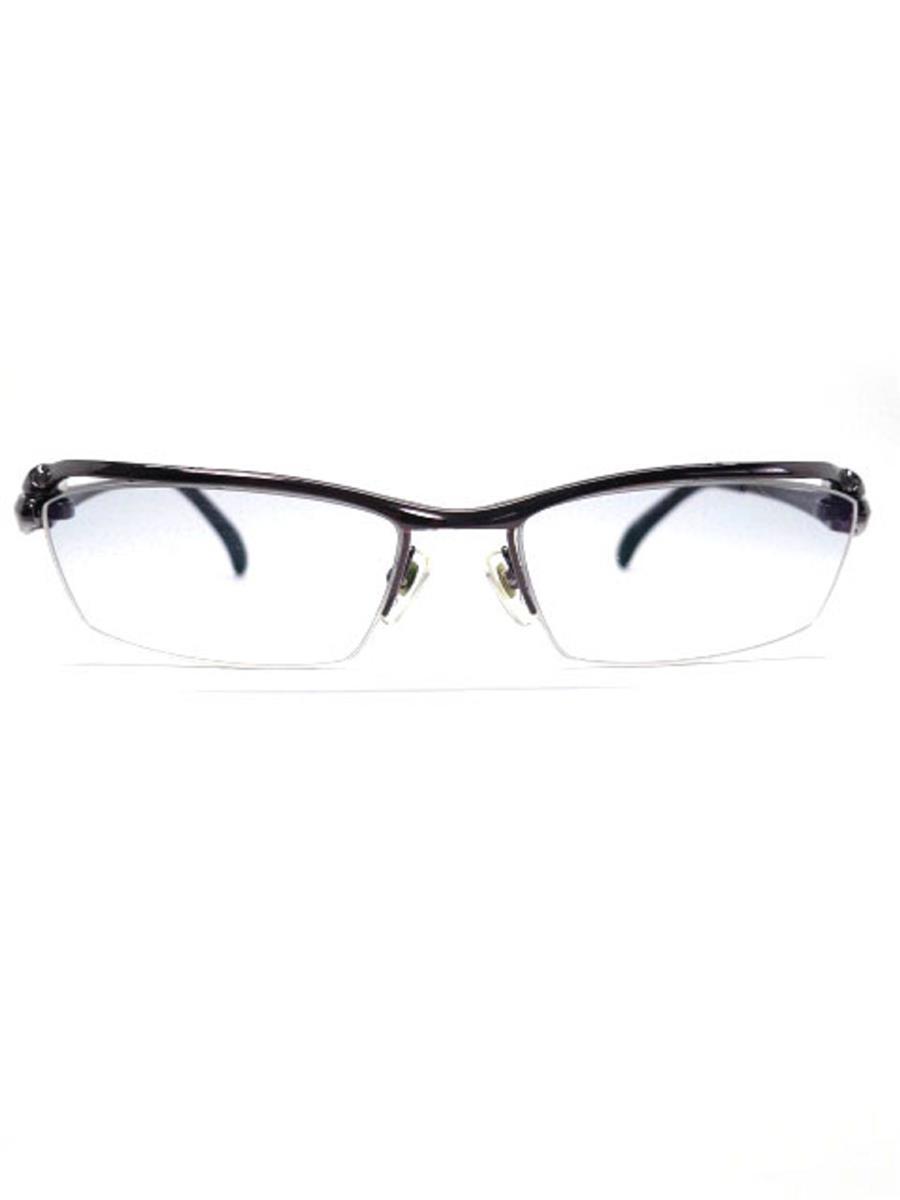 マサキマツシマ 眼鏡 メガネフレーム 【57□16-138】