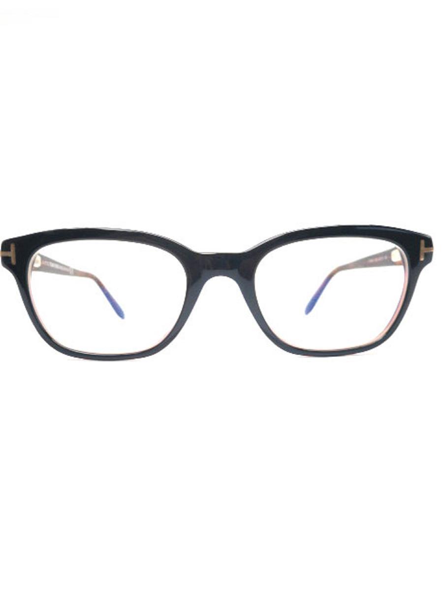トムフォード TOM FORD トムフォード 眼鏡 メガネフレーム ウェリントン