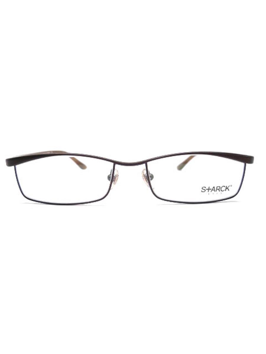 スタルクアイズ 眼鏡フレーム BLOOP【53□15 135】