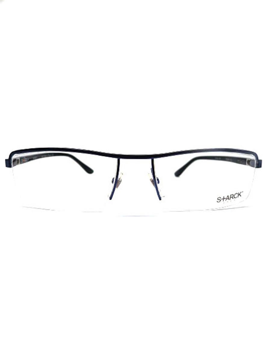 スタルクアイズ 眼鏡フレーム BIOCUT【59□18 135】