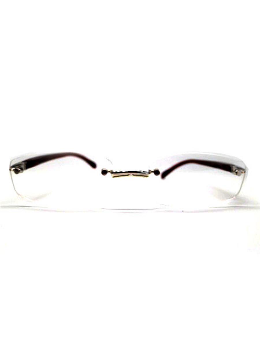 スタルクアイズ 眼鏡フレーム BIOLIGHT