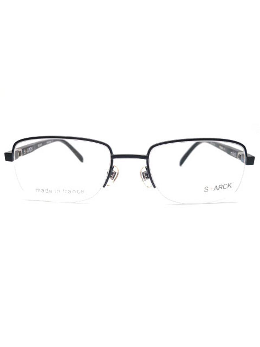 スタルクアイズ 眼鏡フレーム BLOOP【53□19 135】