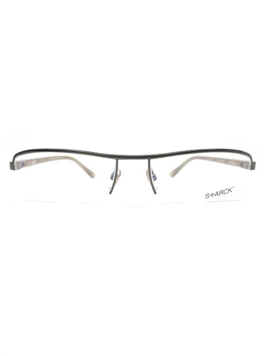 スタルクアイズ 眼鏡フレーム BIOCUT【57□17 130】
