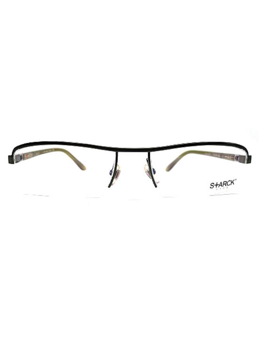スタルクアイズ 眼鏡フレーム BIOCUT【57□17 0011】