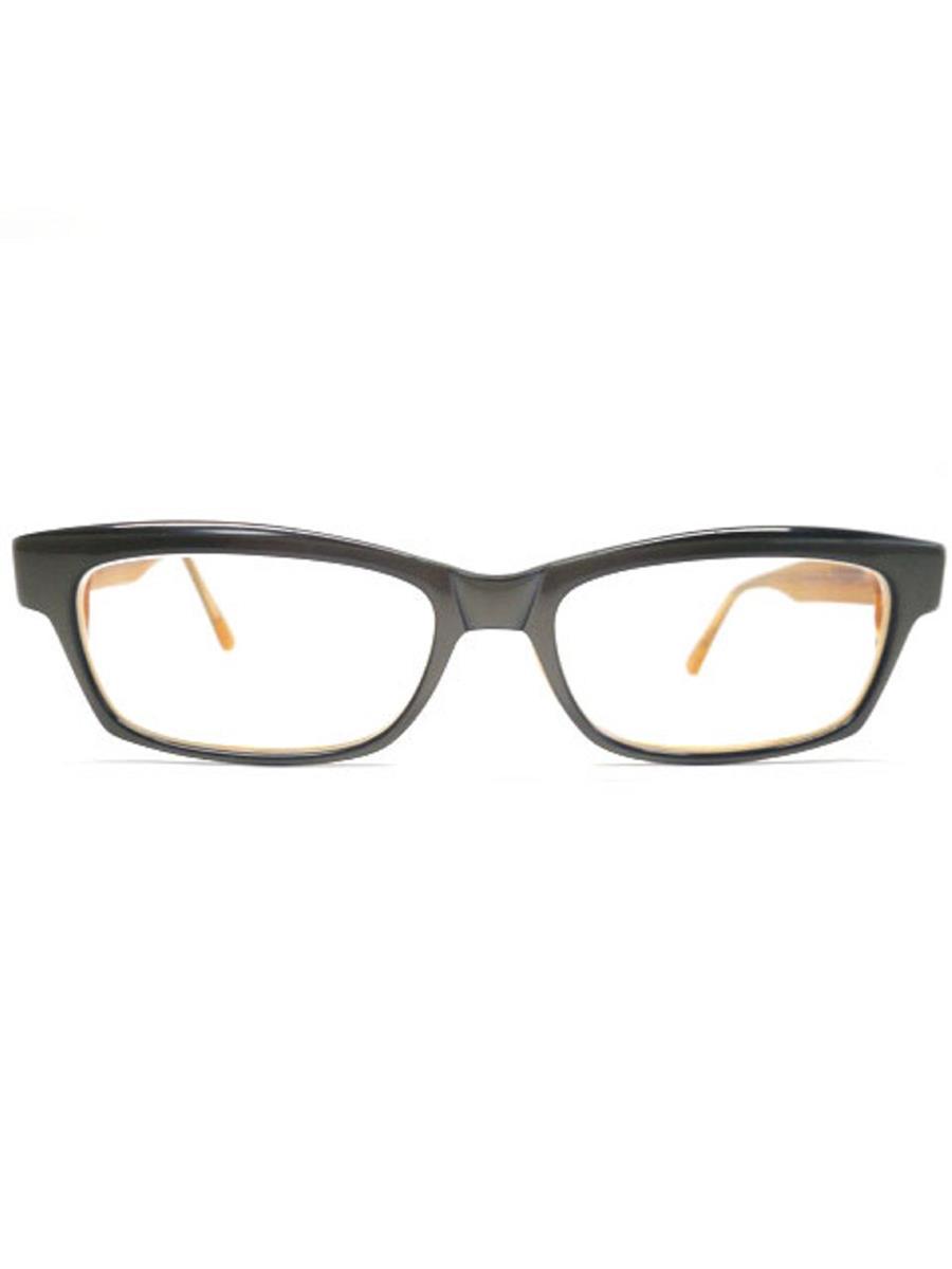 オリバーピープルズ 眼鏡 メガネフレーム