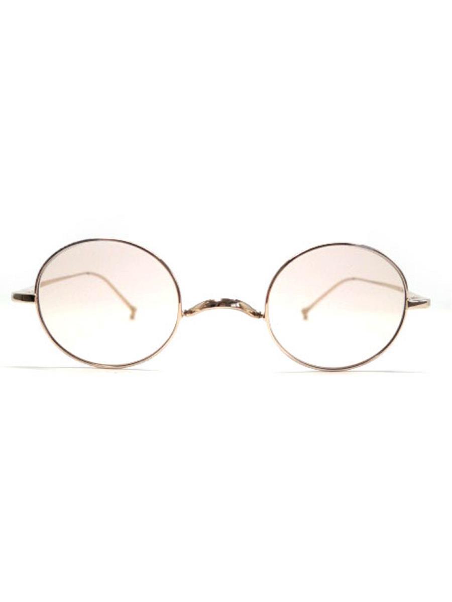 金子眼鏡 金子眼鏡 井戸多美男 イドタミオ メガネフレーム