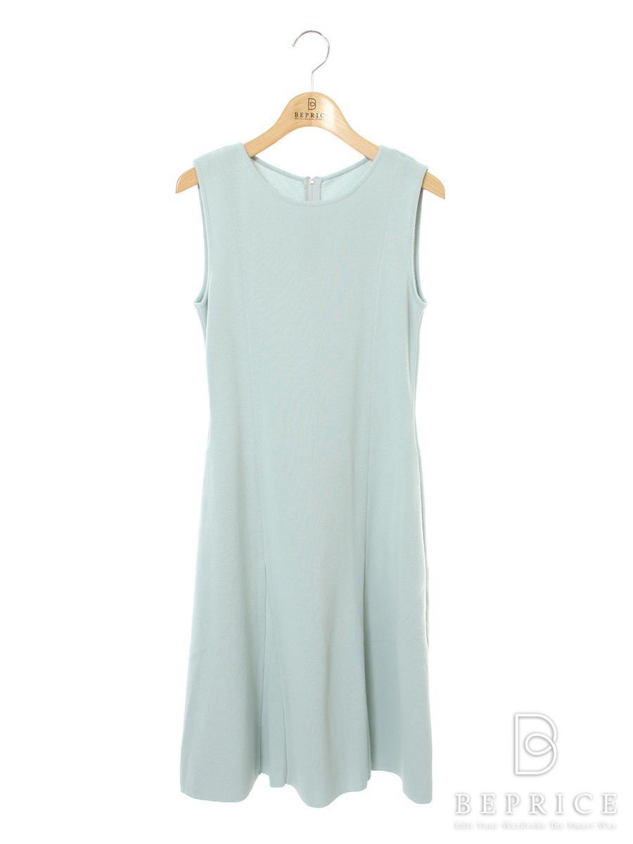 フォクシーブティック ワンピース 36840 Dress