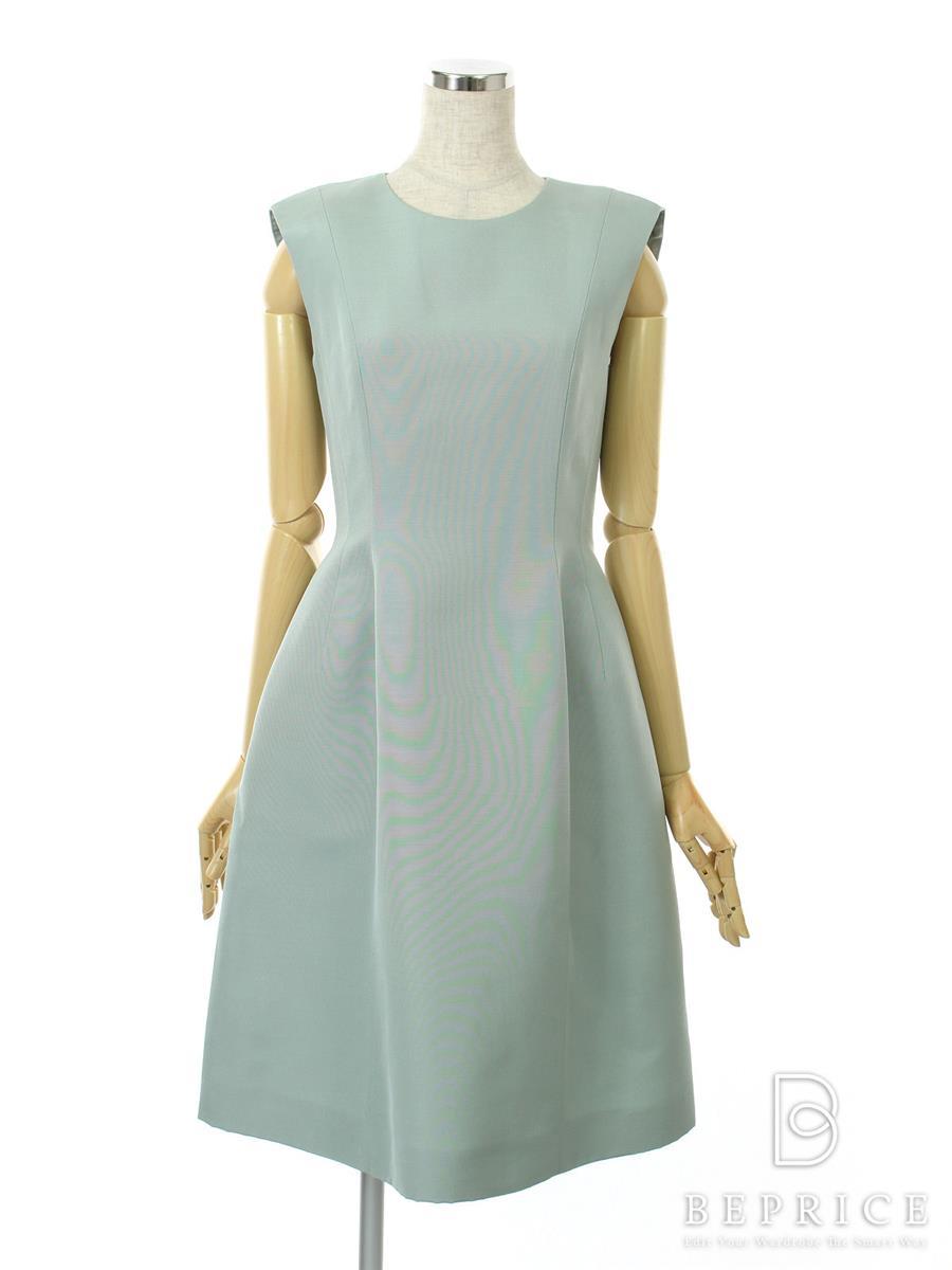 フォクシーブティック ワンピース ノースリーブ 37772 Dress