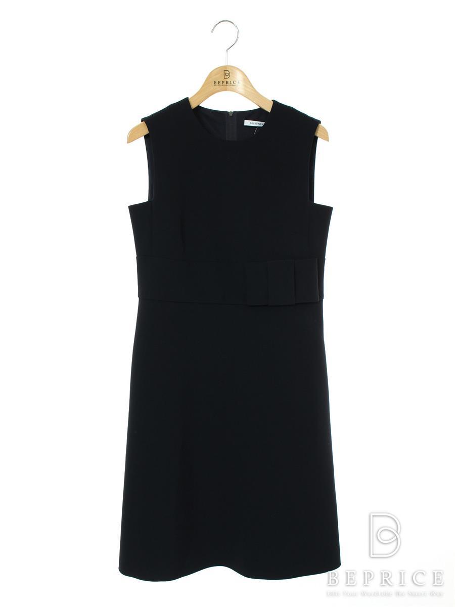 フォクシーニューヨーク ワンピース ワンピース Palette Dress 35347