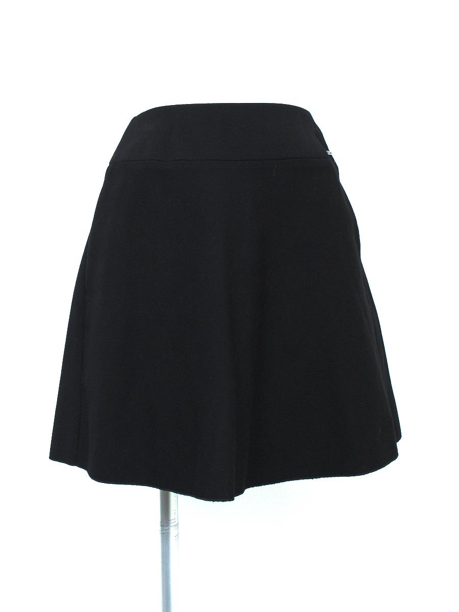 フォクシーブティック スカート スカート 26960