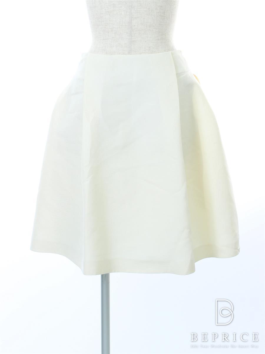 フォクシーブティック スカート Fragonard