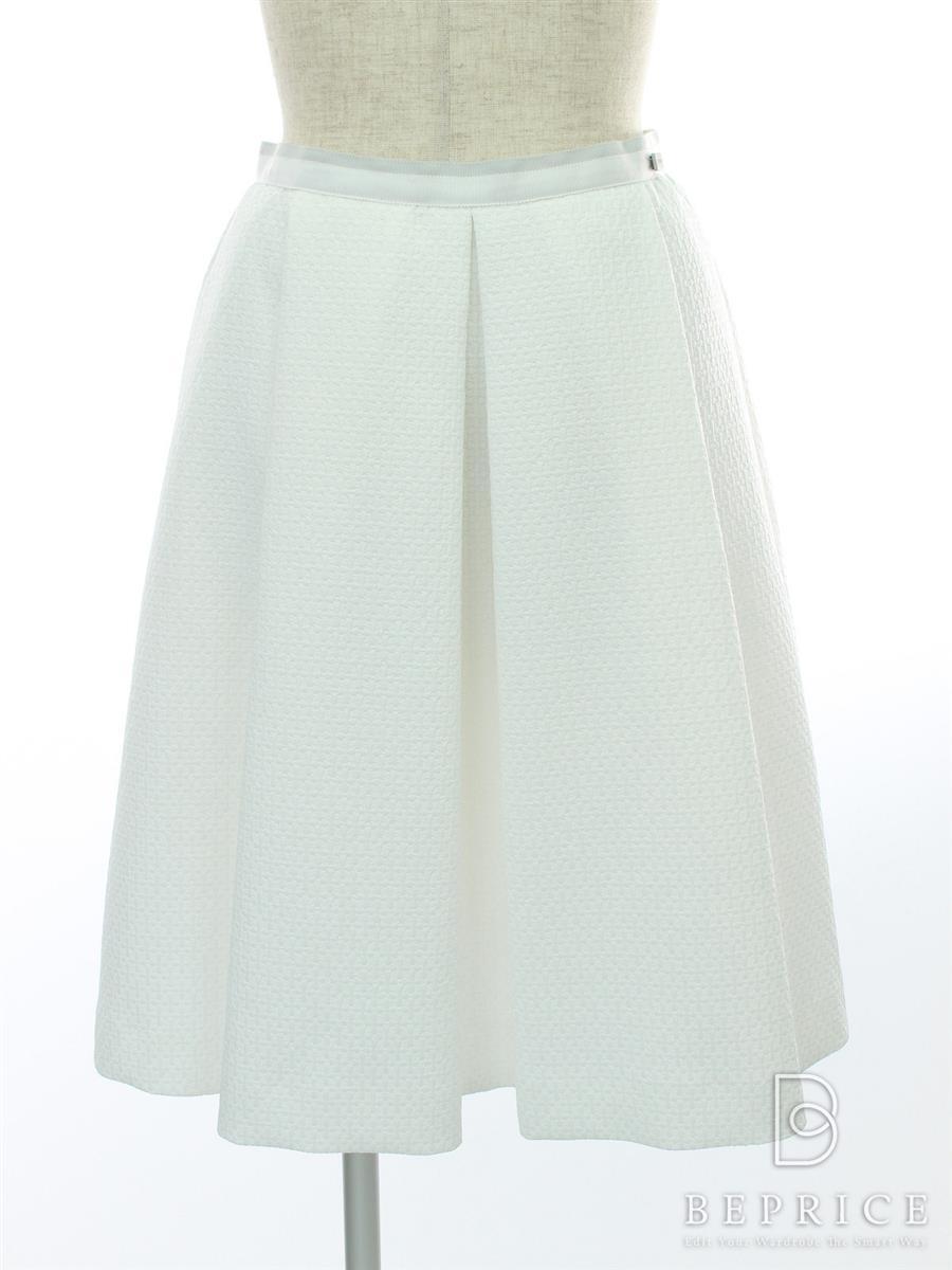 フォクシーニューヨーク スカート 35527 Skirt