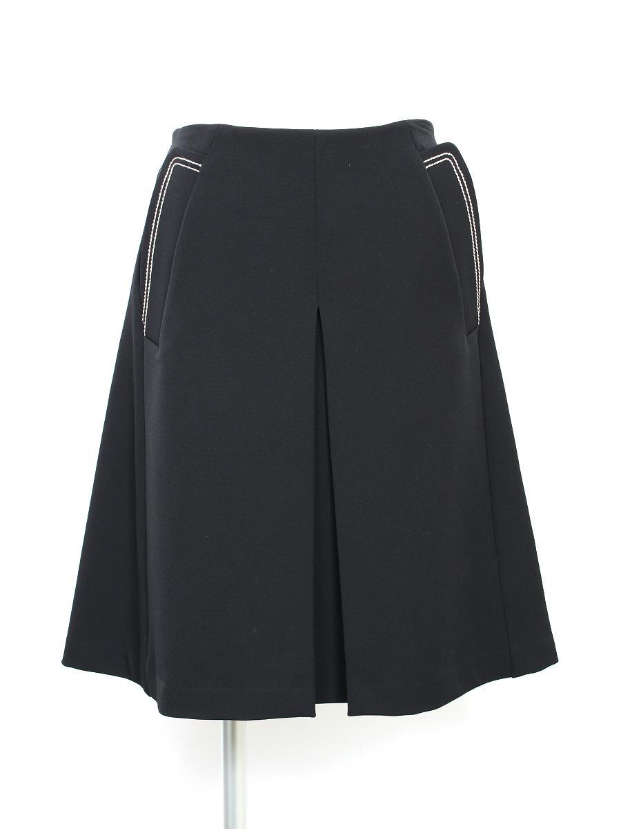 フォクシーニューヨーク Collection スカート スカート フレアー Collection 34610