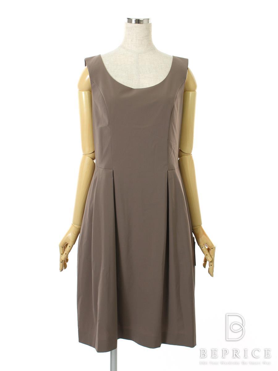 フォクシーニューヨーク ワンピース Standard Dress