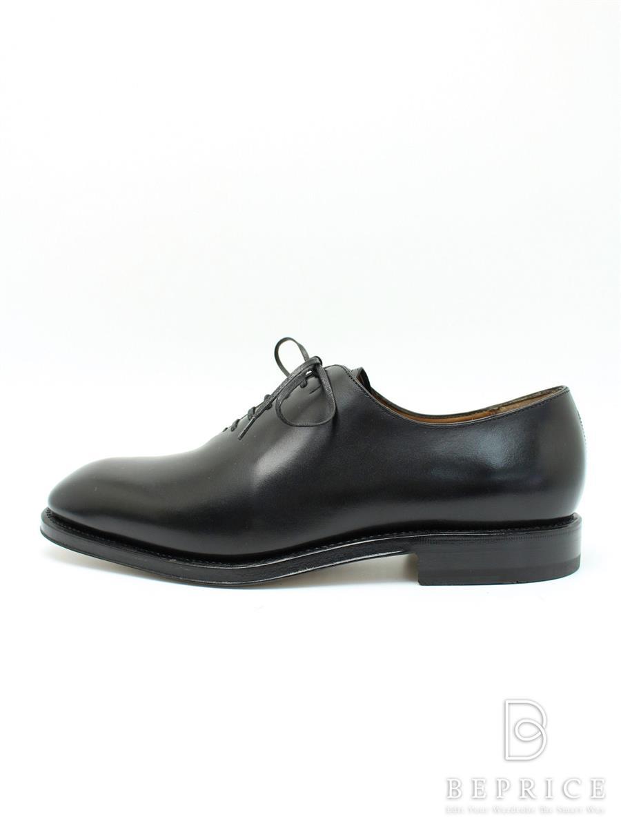 サルヴァトーレフェラガモ ブーツ 靴 ビジネスシューズ