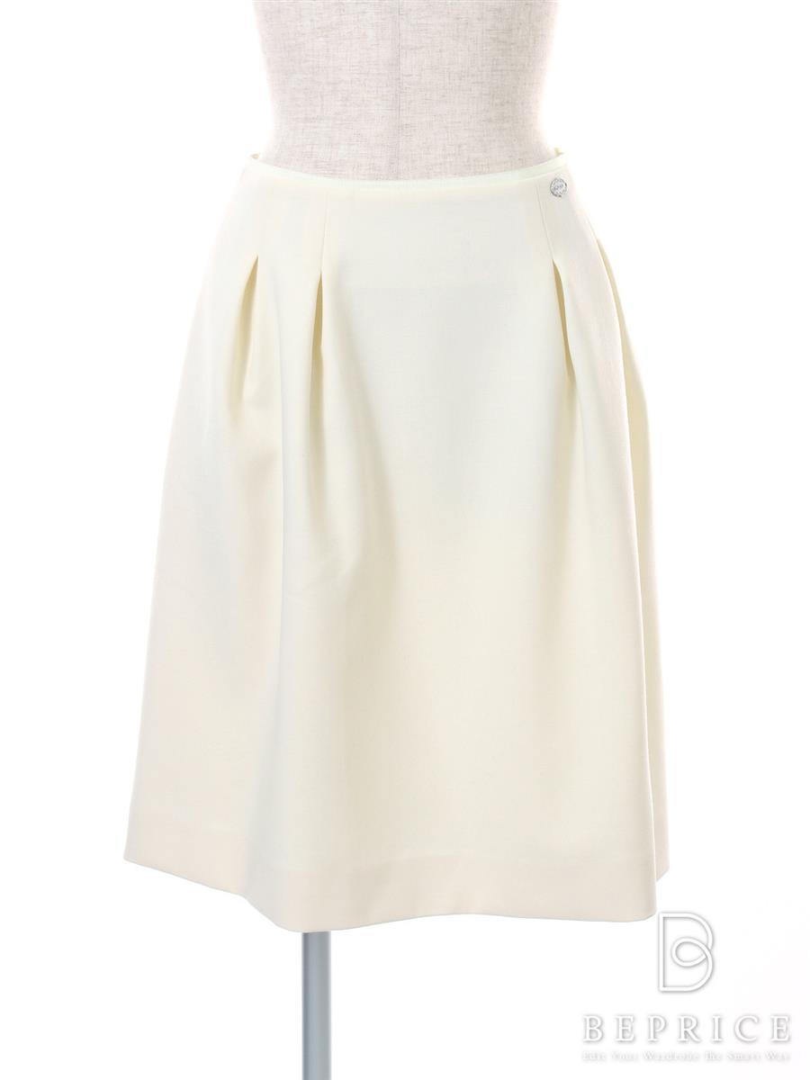 フォクシーブティック スカート スカート Skirt 35793