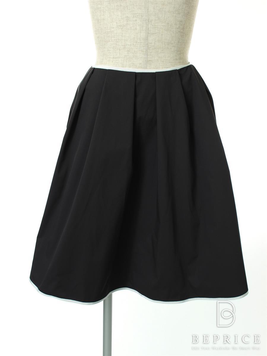 デイジーリンパリス スカート スカート ロジーリリー 32759