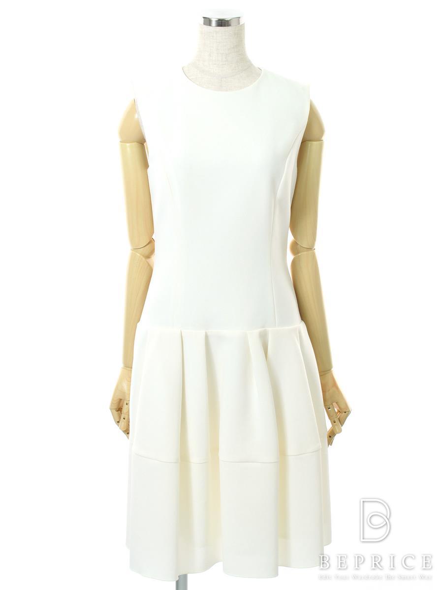 フォクシーニューヨーク ワンピース Dress 36461