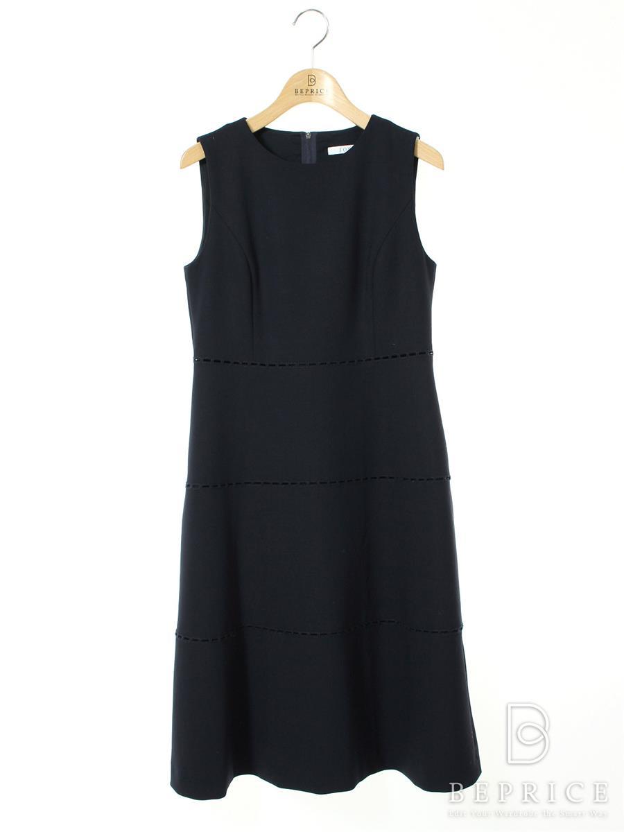 フォクシーブティック ワンピース ワンピース Torte Dress 36022