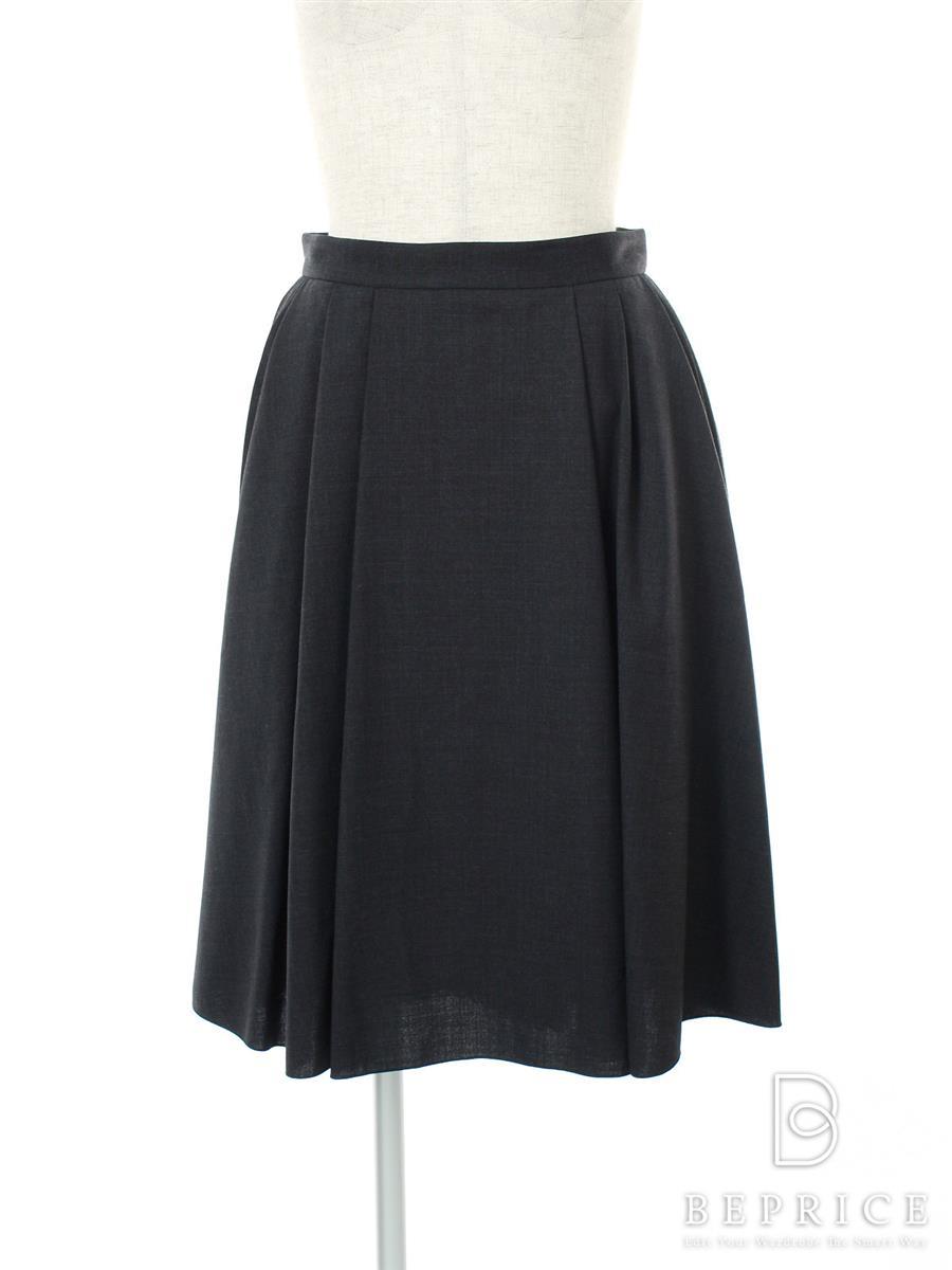 フォクシーブティック スカート 37097 Skirt