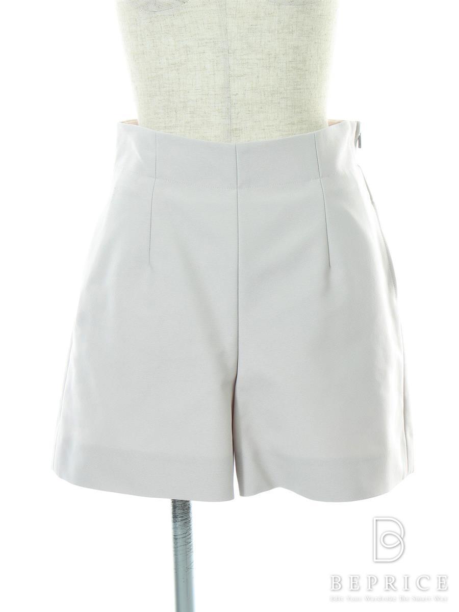 デイジーリン for フォクシー パンツ ショートパンツ Washable Bay Pants 36277