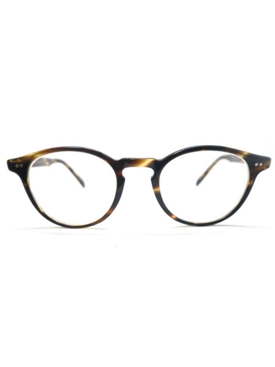 オリバーピープルズ メガネ OLIVER PEOPLES オリバーピープルズ 眼鏡 メガネフレーム Emerson-J