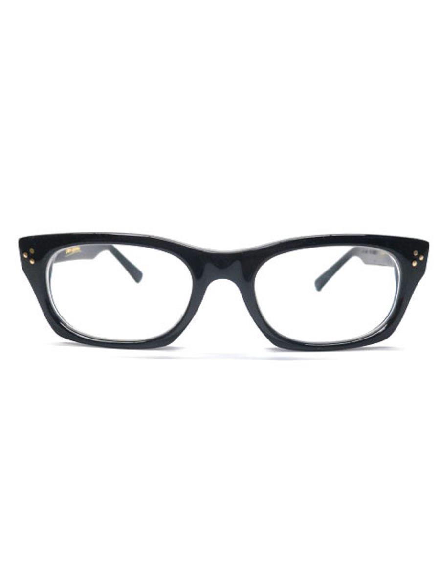 オリバーゴールドスミス メガネ OLIVER GOLDSMITH オリバーゴールドスミス 眼鏡 メガネフレーム VICE CONSUL-s