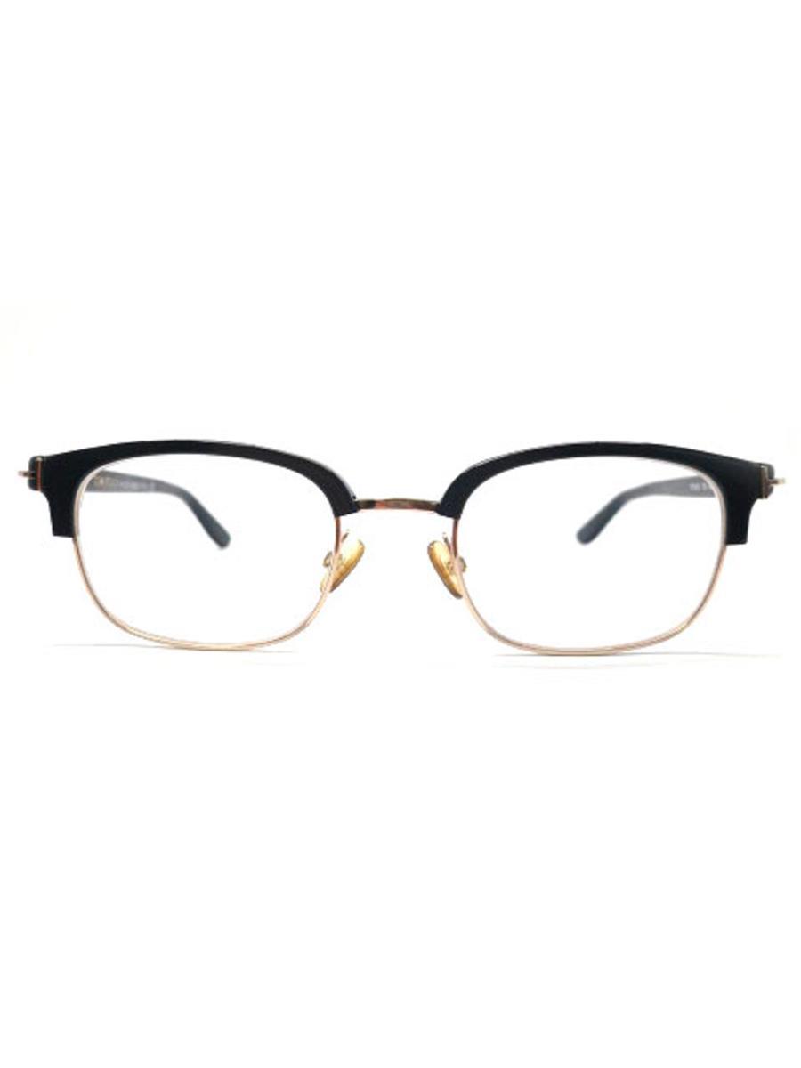 トムフォード 眼鏡 メガネフレーム【48□20 140】