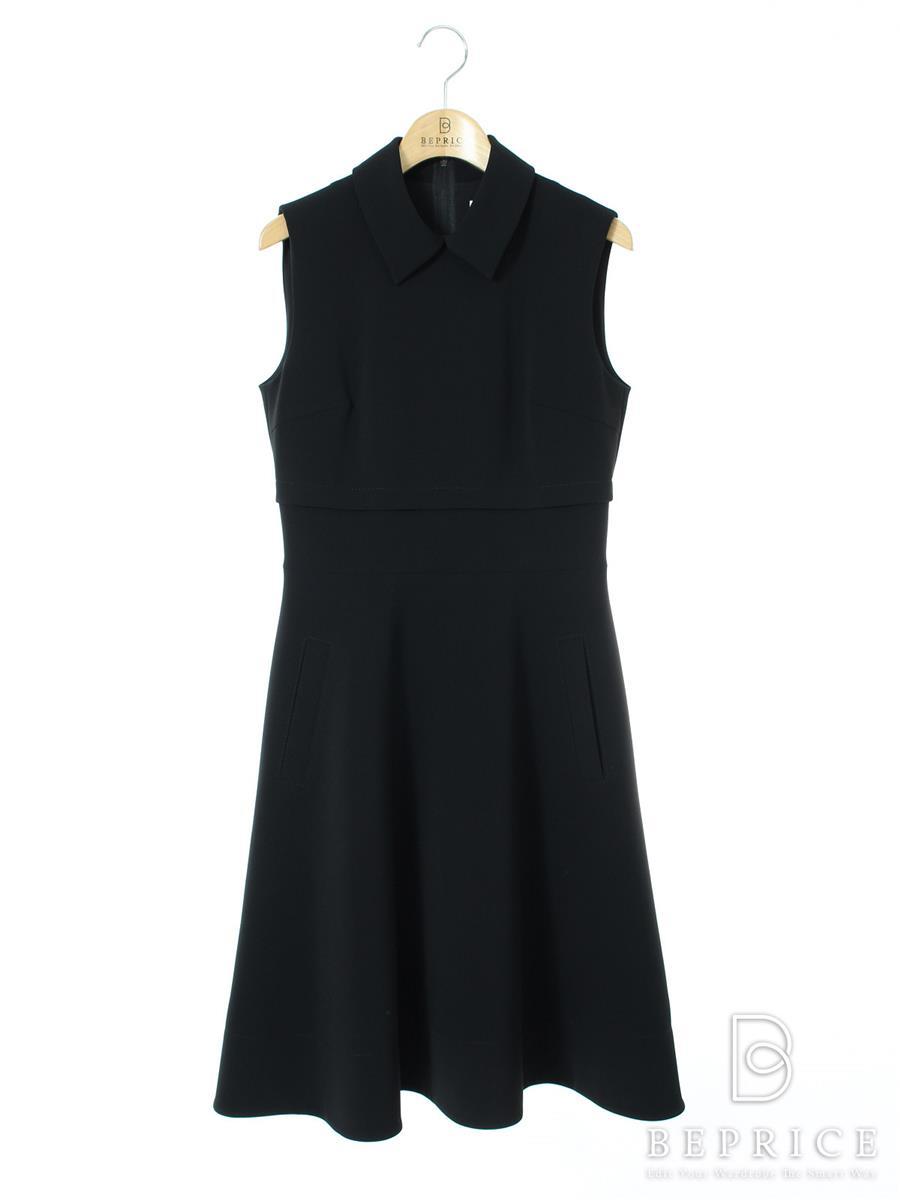 フォクシーニューヨーク ワンピース 37567 Dress