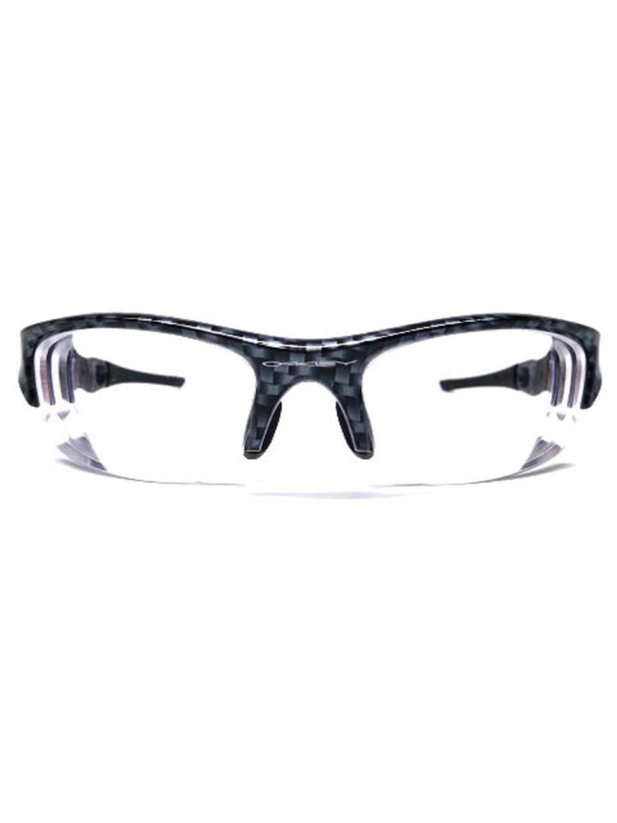 オークリー 眼鏡 メガネフレーム