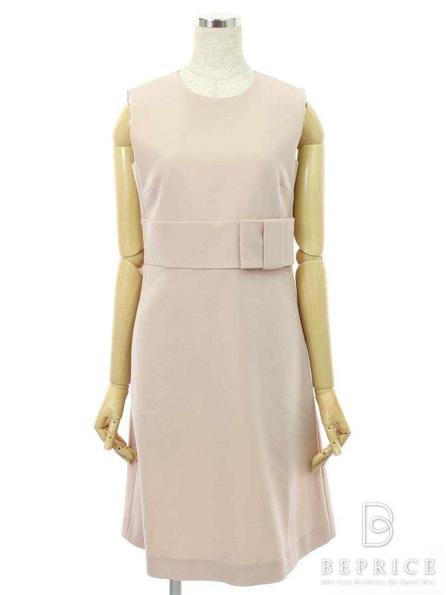 フォクシーニューヨーク ワンピース Palette Dress