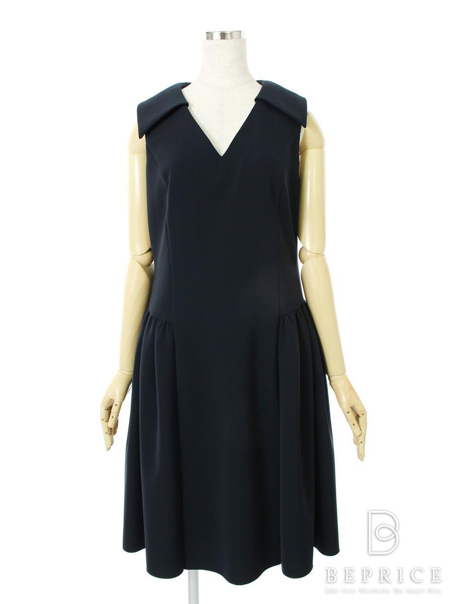 デイジーリン for フォクシー ワンピース ドレス 36939