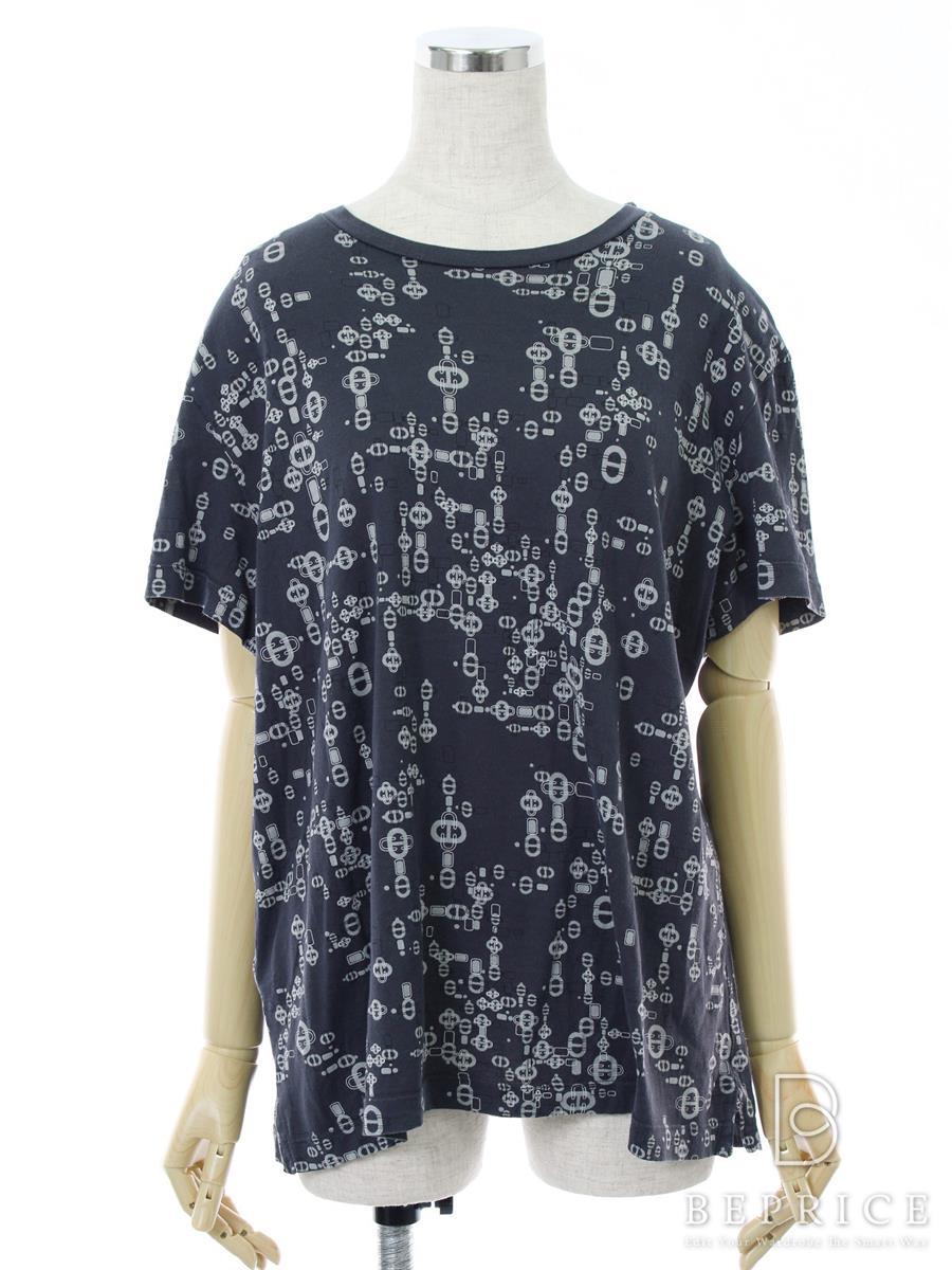 エルメス トップス 半袖 Tシャツ