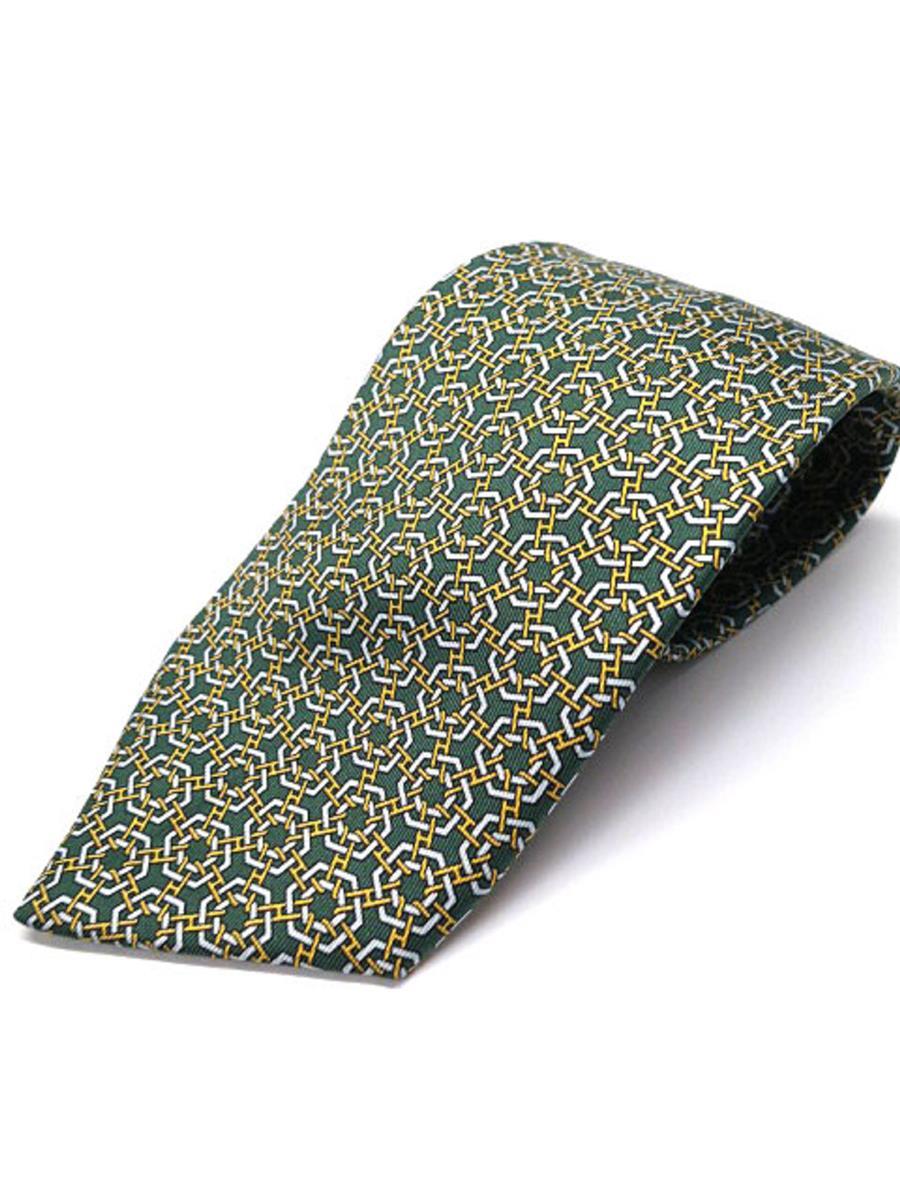 エルメス その他ファッション雑貨 ネクタイ シルク
