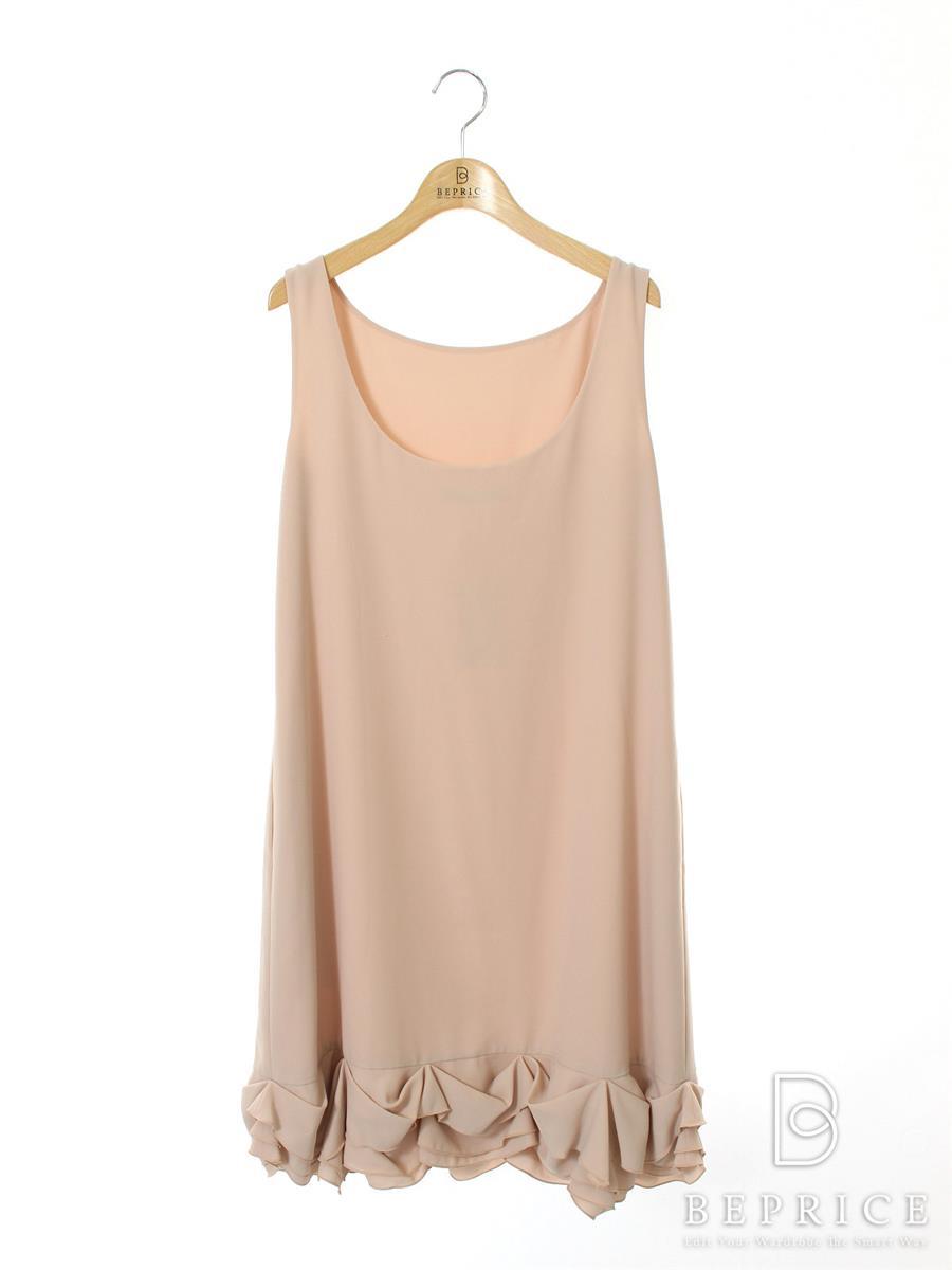 フォクシーニューヨーク ワンピース ワンピース Splash Hem Dress 36302