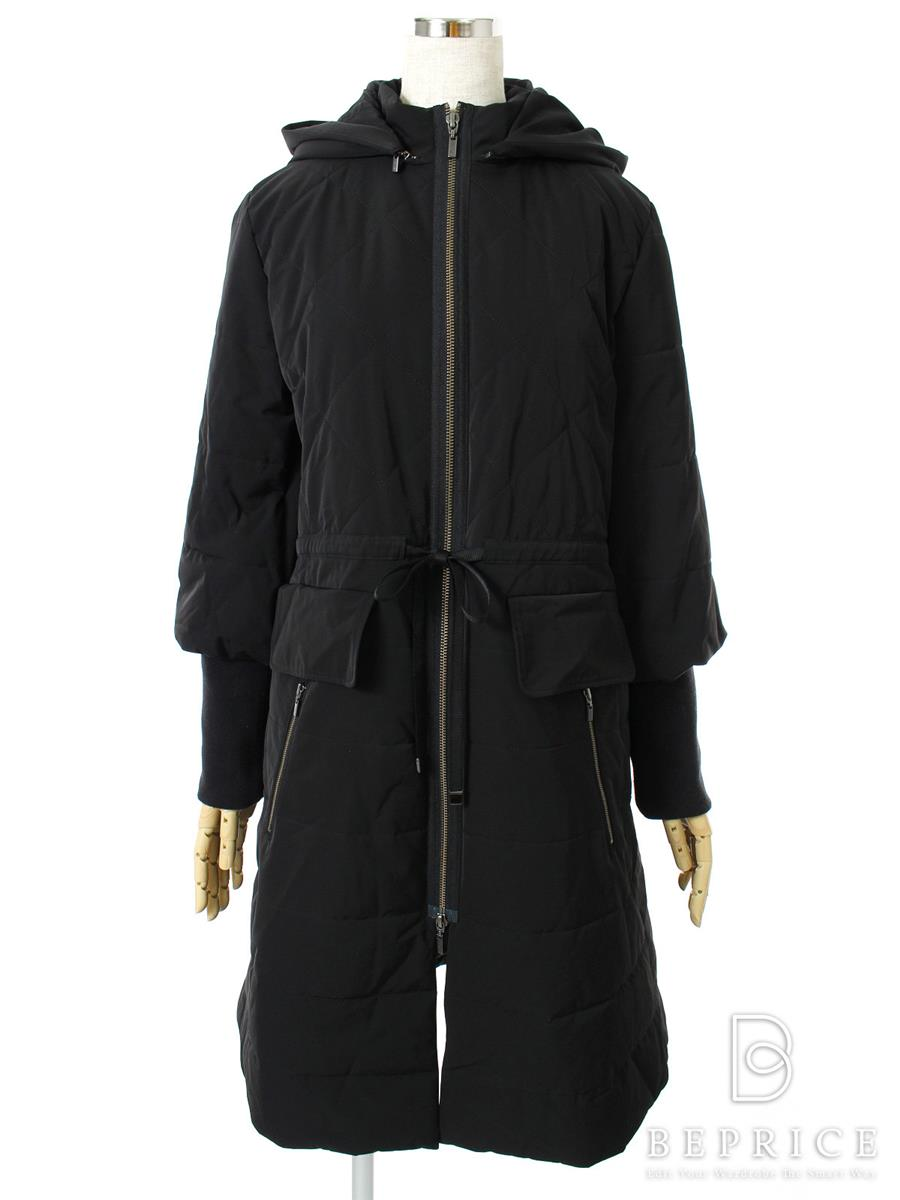 フォクシーニューヨーク コート Coat 36561