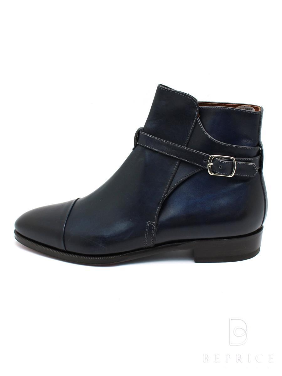 ボリーニ Bollini ボリーニ 靴 ショートブーツ