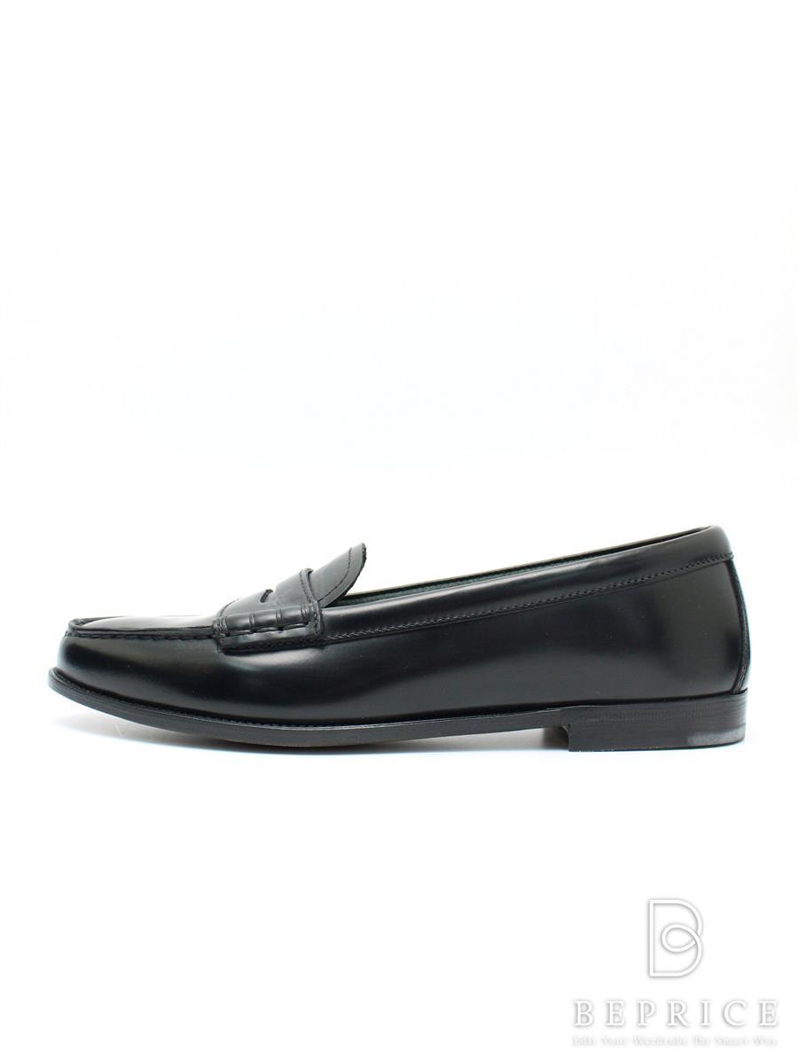 チャーチ Churchs チャーチ 靴 ペニーローファー