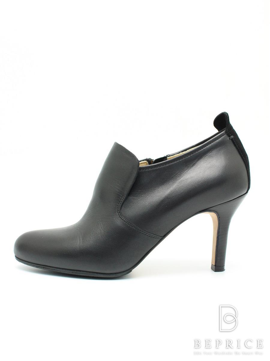 ペリーコ PELLICO ペリーコ 靴 ブーツ ブーティ