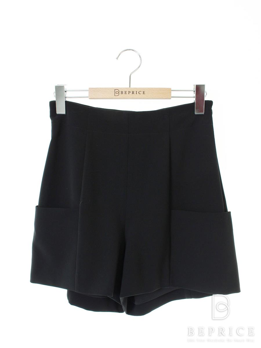 フォクシーニューヨーク パンツ パンツ Side Pocket Pants 34108