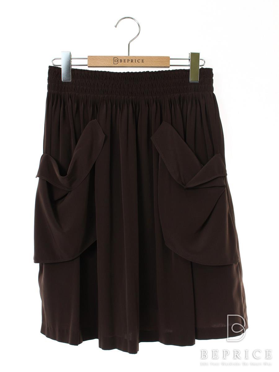 ノコオーノ スカート