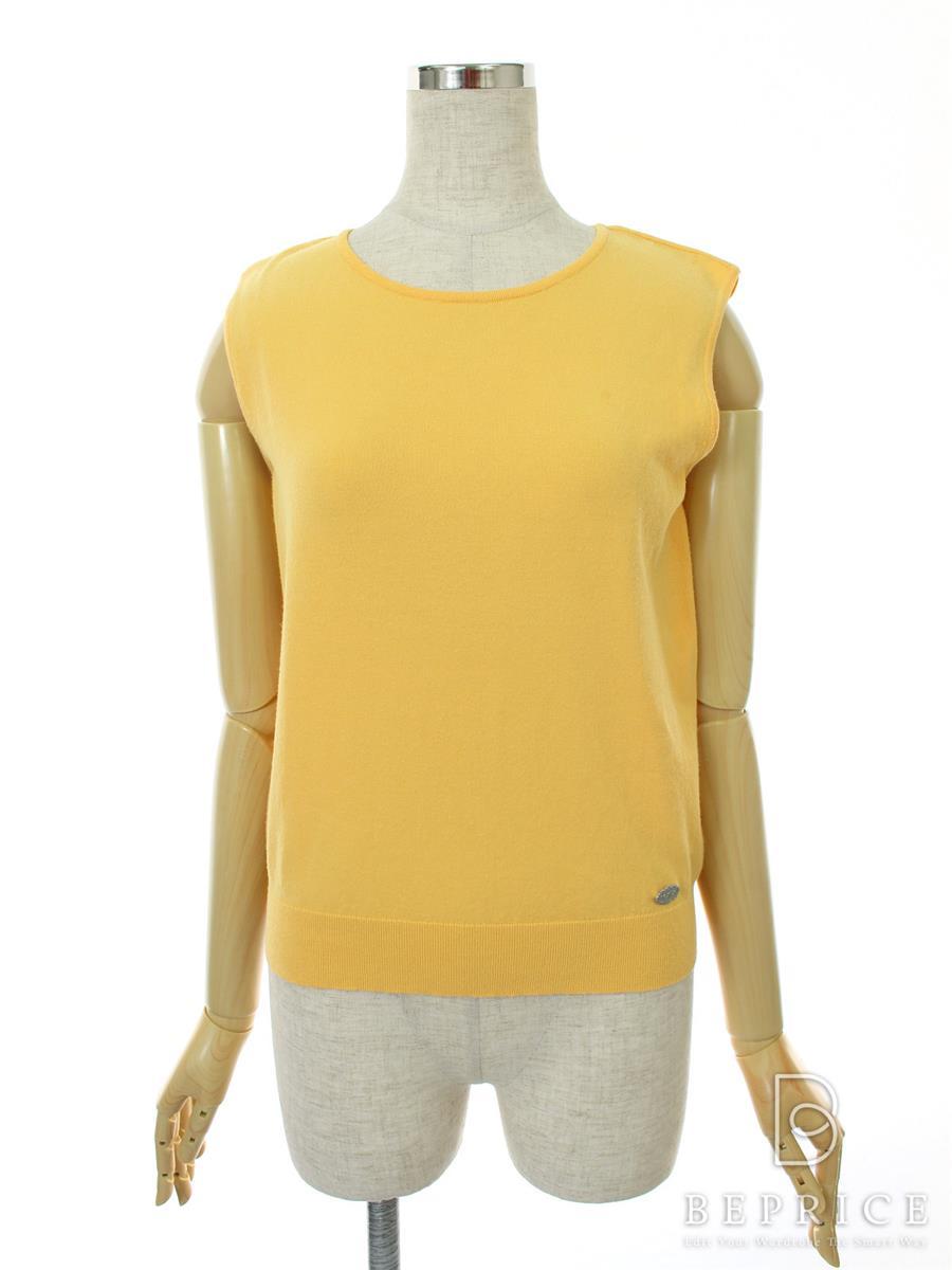 フォクシーブティック トップス Sweater セーター Macaron