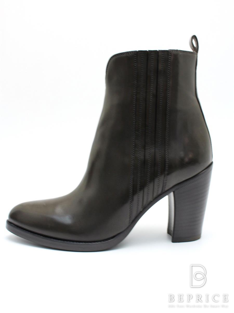 サルトル SARTORE サルトル 靴 ショートブーツ